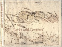 Larks and Leverets Limited Edition